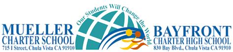 Mueller-CharterSchool-logo.png