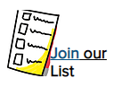 Join-list-icon.PNG