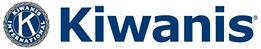 La Jolla Kiwanis Club-logo.jpg