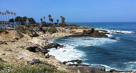 La Jolla Cove.jpg