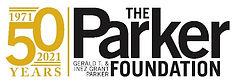 Parker Foundation.jpg