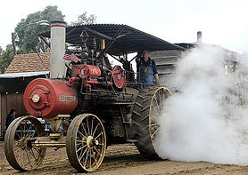 Antique%20Gas%20and%20Steam%20Engine%20M