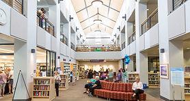 Carlsbad Library