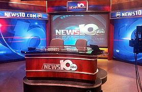 ABC_News_Studios