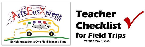 Teacher Checklist-header.jpg