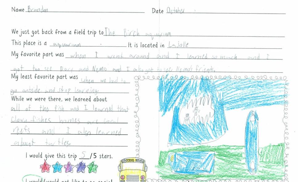 Brandon-letter_edited.jpg