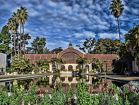 Balboa_Park_Botanical_Gardens_edited.jpg