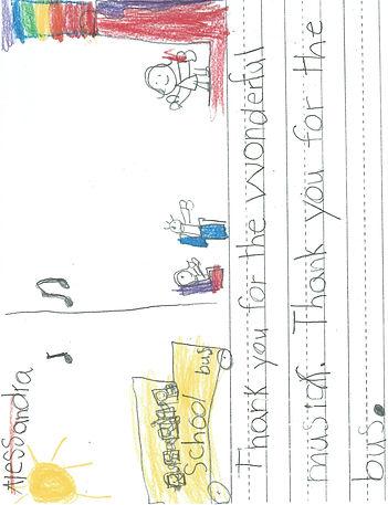 Alessandra-letter.jpg