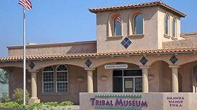 Barona Cultural Center.jpg