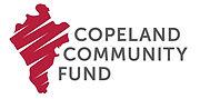 Copeland Community Fund logo.jpg