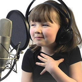 Child%2520singing_edited_edited.jpg