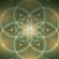 DIR_0004_Layer 5.jpg