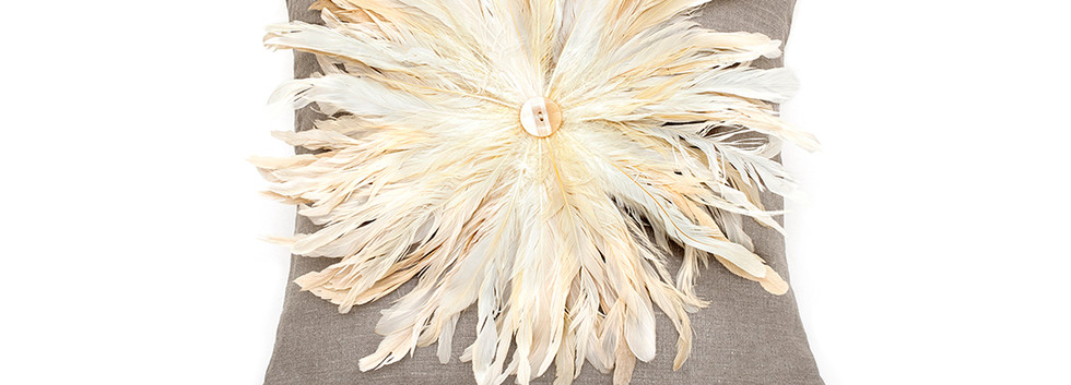 cream feather.jpg