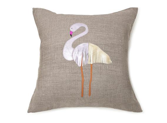 18x18 flamingo.jpg