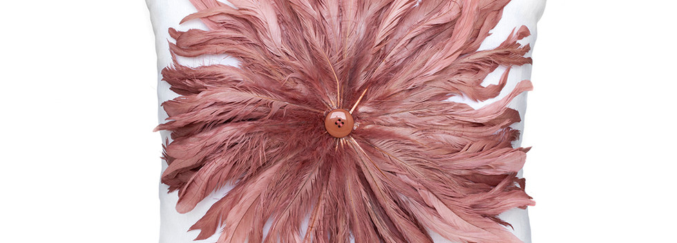 pink feather.jpg