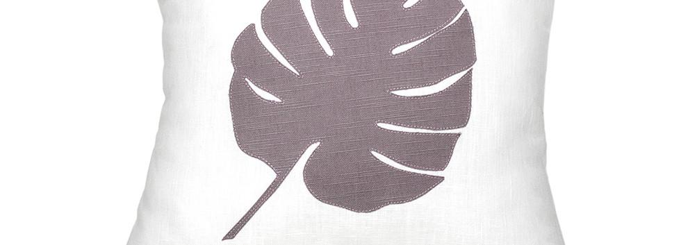 white w leaf.jpg
