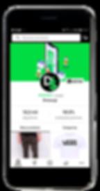 iphone-2_editado gg.png