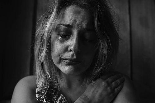 pain face 2.jpg