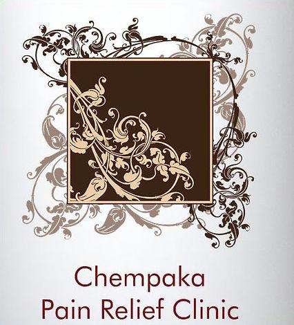 CPRC logo9 copy.JPG