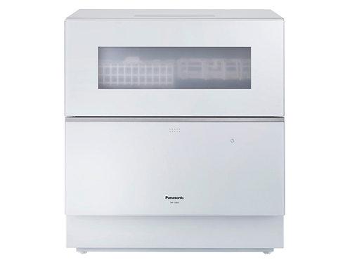 PANASONIC 食器洗い乾燥機  NP-TZ300