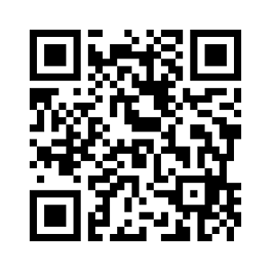 Cponmall-PaymentQR.png