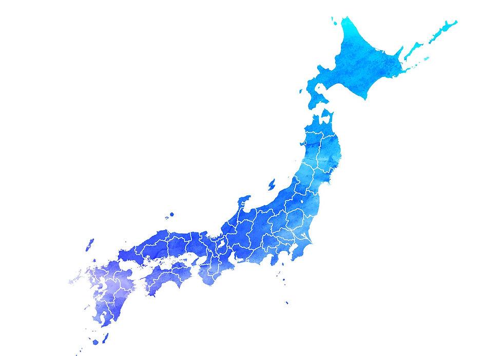 日本地図青-min.jpg