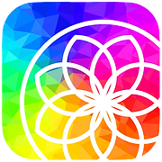 app_256.png