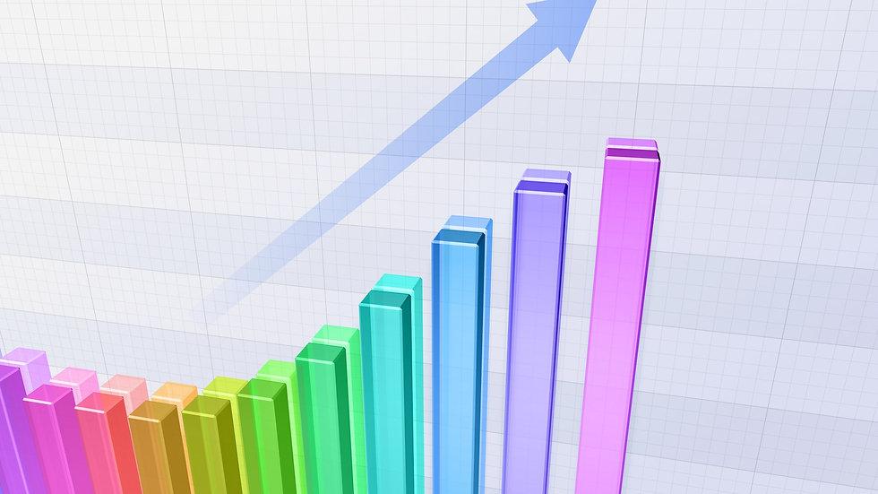 graph-min.jpg