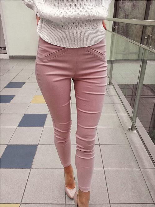 Spodnie Clasic