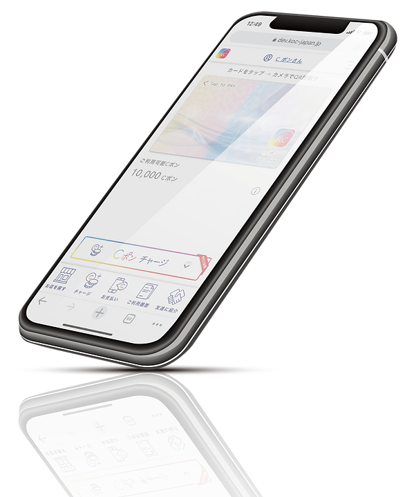 NewSysPhone-min.png