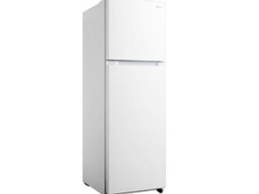 ヤマダセレクト 2ドア冷凍冷蔵庫 YRZ-F23H1