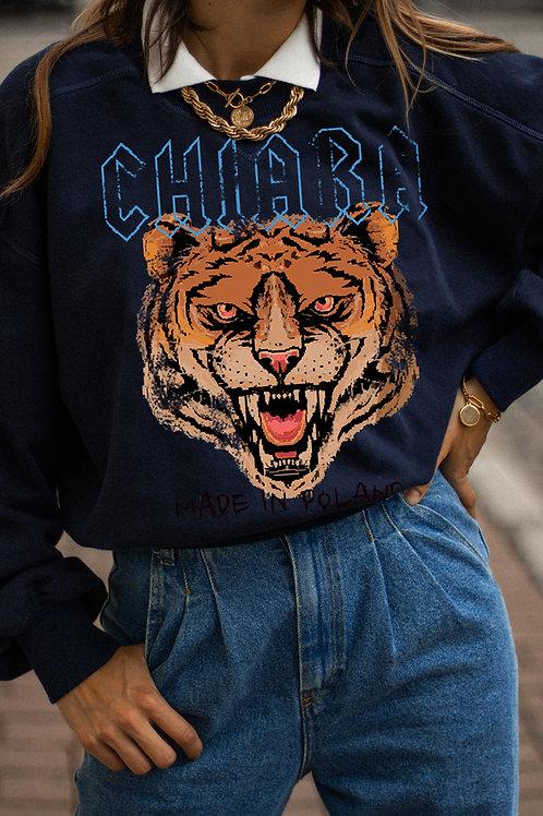 Bluza Chiara