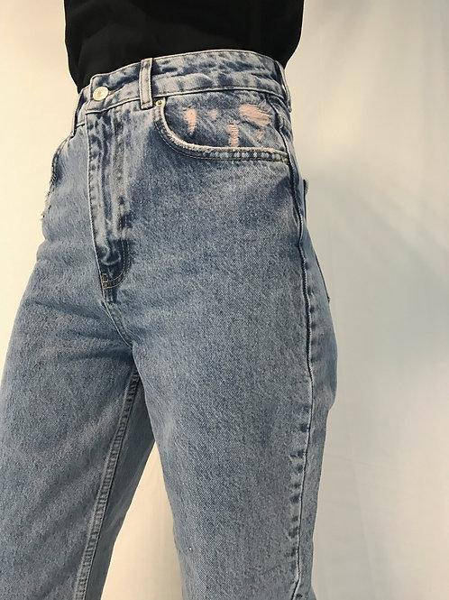 Spodnie Koxi