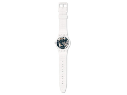 Swatch スウォッチ 腕時計 SISTEM PLANET SUTW404