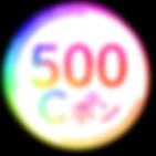 500Cpon.png