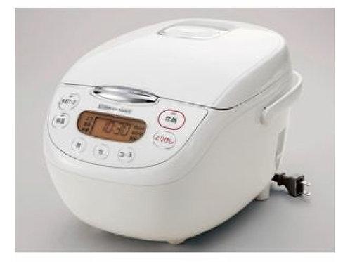 ヤマダセレクト ヤマダ電機オリジナル炊飯器一升炊き YECM18G1