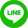 icon_line.jpg