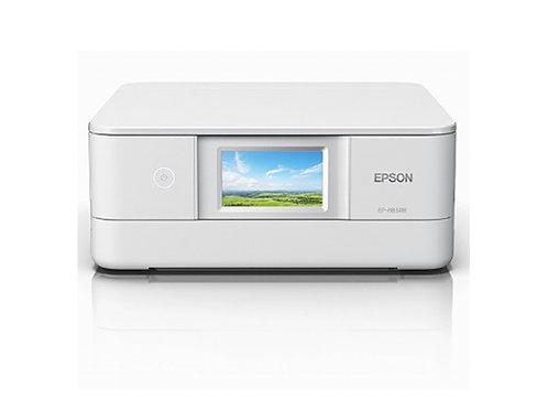 EPSON 多機能プリンター  EP-883AW