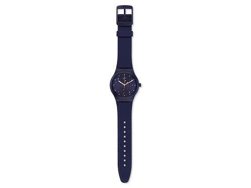 Swatch スウォッチ 腕時計 SISTEM SEA SUTN403