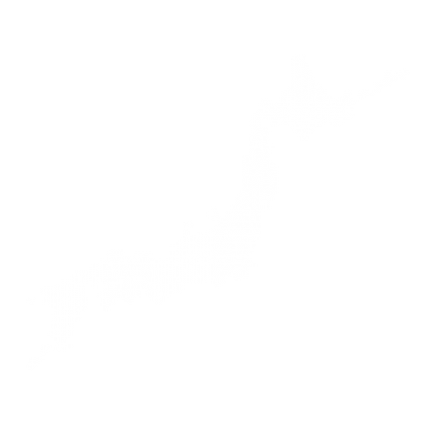 日本地図白.png