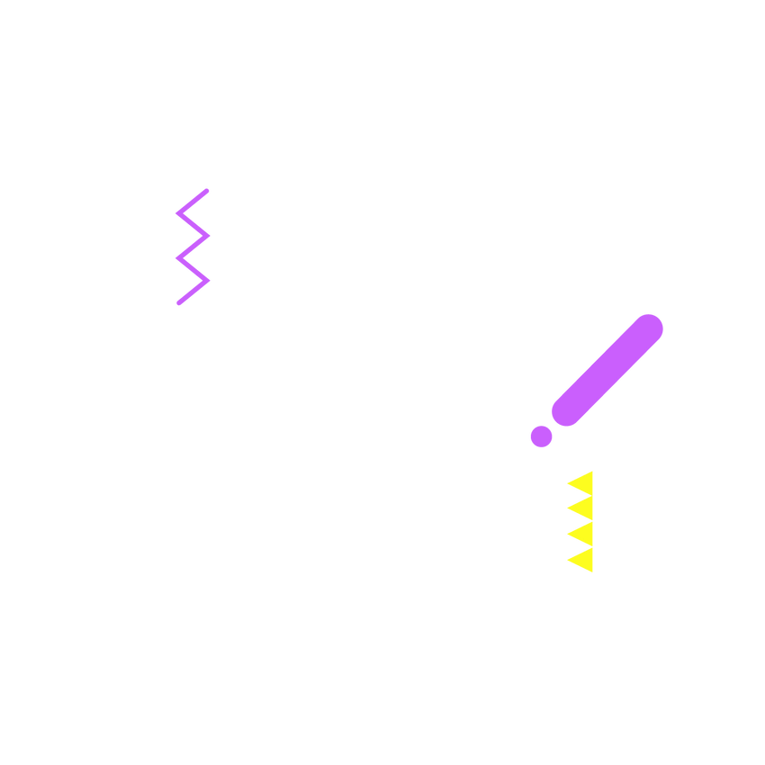 nf-top-a0010.png