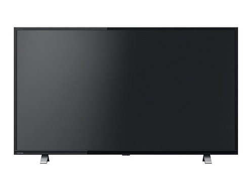 TOSHIBA 液晶テレビ 40インチ 40V34