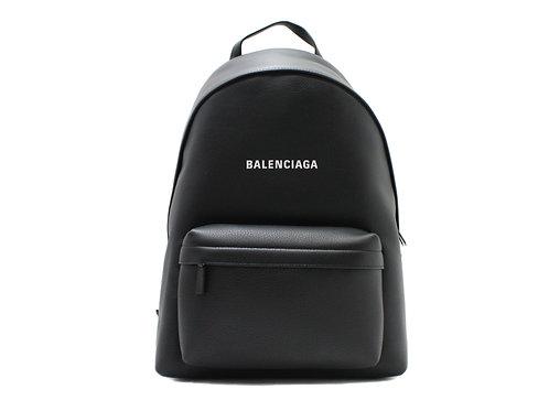 BALENCIAGA [バレンシアガ] バックパック リュックサック メンズ 552374