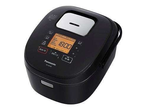 PANASONIC IH炊飯ジャー  SR-HB100