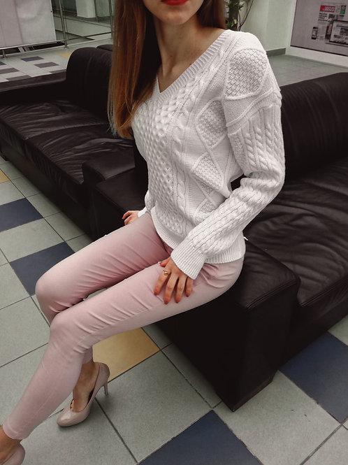 Sweter Olga