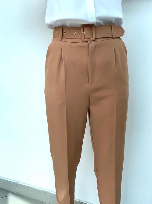 Spodnie Jolmar