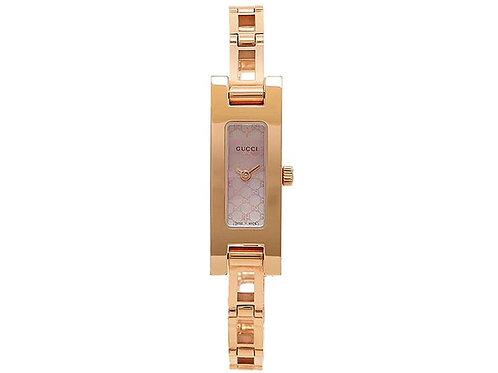 GUCCI グッチ  腕時計 3905シリーズ YA039549 レディース