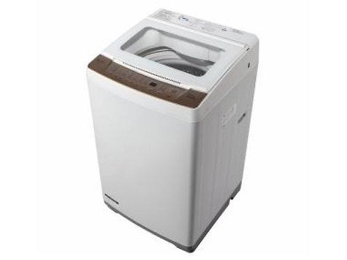 ヤマダセレクト 全自動洗濯機 YWMTV80G1