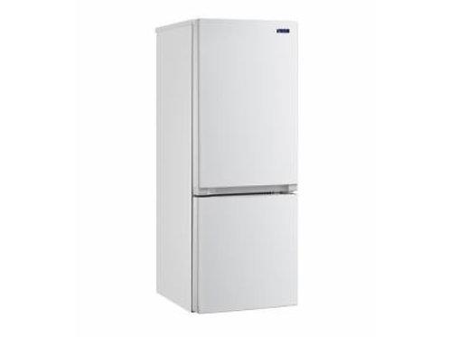 ヤマダセレクト 2ドア冷蔵庫 YRZF15G1