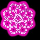 KOCsymbol.png